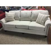 Milari Queen Sofa Sleeper Product Image