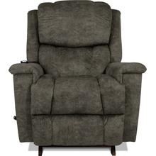 Stratus Power Rocking Recliner w/ Massage & Heat
