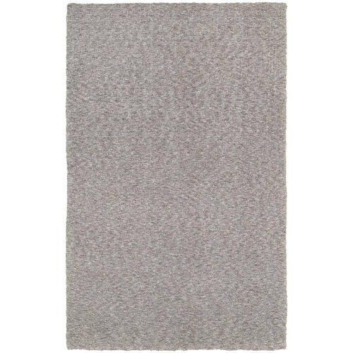 Oriental Weavers - Heavenly 8x11 Gray