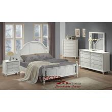 Coaster 201181 Furniture Bedroom set Houston Texas USA Aztec Furniture