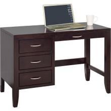 Barrington Collection- Desk