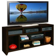 "View Product - Urban Loft 66"" TV Console"