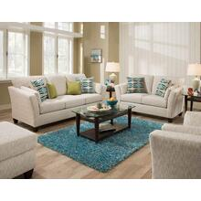 River Run Sofa and Loveseat