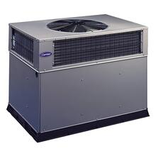 CARRIER Package AC Unit - 13 SEER