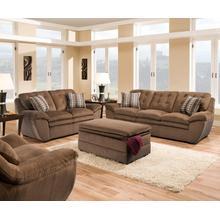 Nimbus Doe Sofa