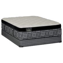 Clarendon Pillowtop Floor Model