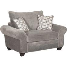 See Details - Artesia Granite Chair