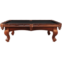 KING ARTHUR POOL TABLE