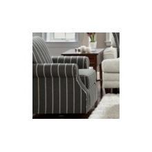 See Details - Wardrobe Dusk Swivel Chair