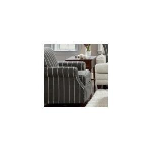 Designer's Choice - Wardrobe Dusk Swivel Chair