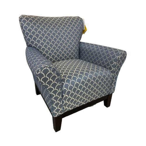Aiden Accent Chair