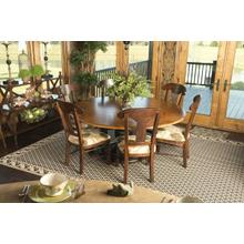 See Details - Tuscany Side Chair