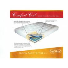 View Product - 9 Inch Coil Futon