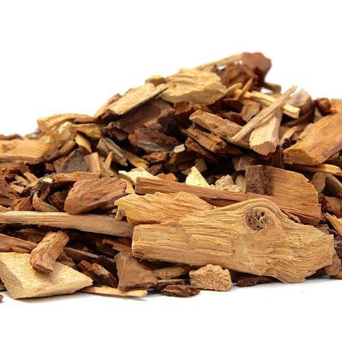 Premium Kiln Dried Smoking Wood Chips (3L)