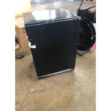 View Product - 24-In Built-In Refrigerator With Door Storage with Door Style - Panel Ready, Door Swing - Right