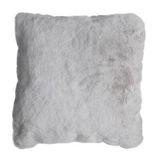 Rexa Pillow Silver
