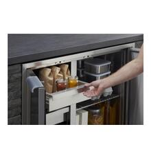 Dry Pantry Cabinet