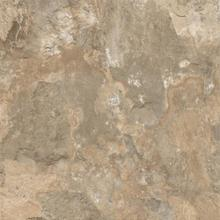 Alterna D2106 Mesa Stone Engineered Tile - Beige 12 in. Wide x 12 in. Long, Low Gloss