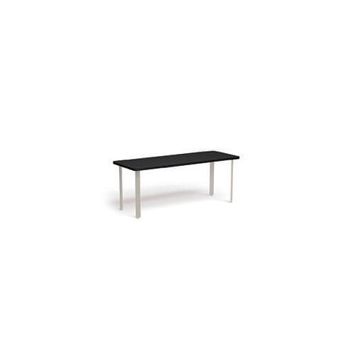 Sophie tables - 8170