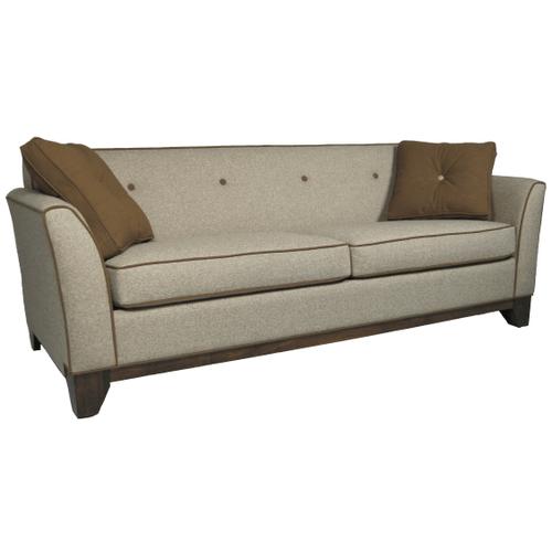 Biltwell - Made In Oregon - Siena Sofa