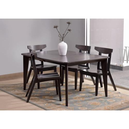 American Modern Dining Room Collection