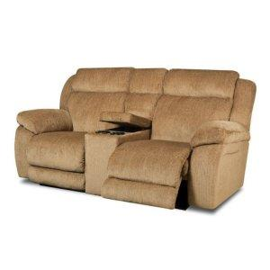 American Furniture ManufacturingTemptation Loveseat