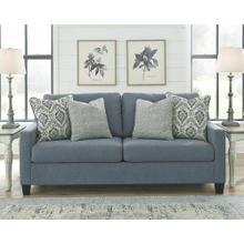 Lemly Twilight Sofa