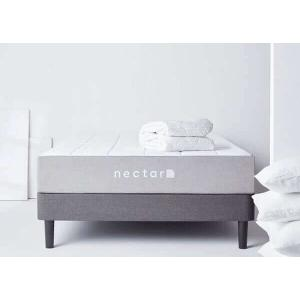 THE NECTAR MATTRESS PROTECTOR