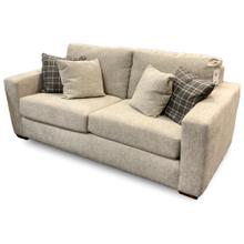 See Details - Collins Two-Cushion Sofa