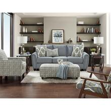 See Details - Macarena Marine Sofa & Loveseat