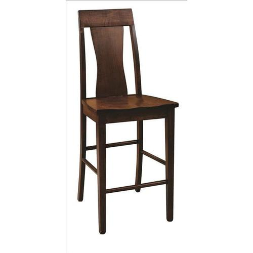 Amish Furniture - Lyndon Collection