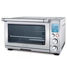 Smart Oven