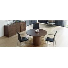 Dining Room Set  Table SM32  Chair SM99  Sideboard SM753