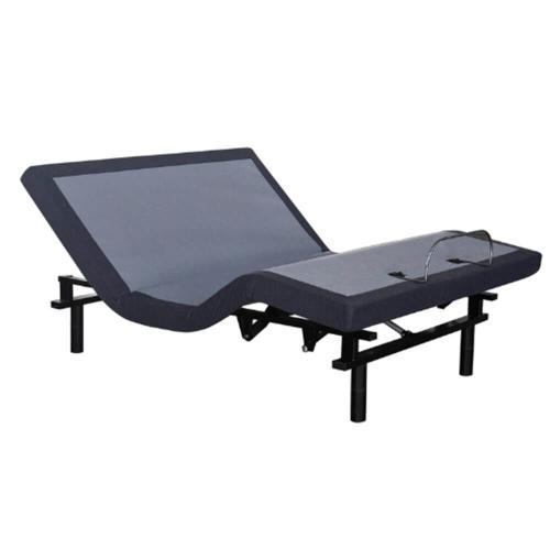 Bedtch - BT4000 Adjustable Foundation