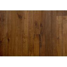 486290 TRESTLE DUCHATEAU, HERITAGE TIMBER, 7.5 IN Engineered Hardwood Flooring