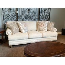 Paula Deen Sofa Prestige Fabric