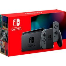 See Details - Nintendo Switch 32GB Console