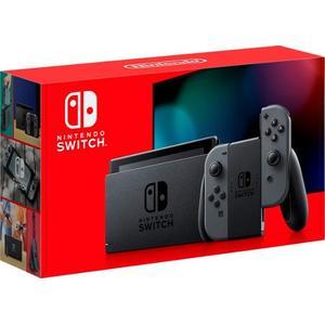 Nintendo - Nintendo Switch 32GB Console