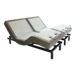 Easy Rest - Adjustable Foundation