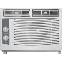 See Details - Arctic Wind 5,000 BTU - Mounted Room Air Conditioner