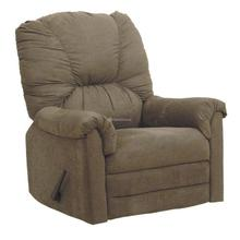 Herbal Winner Rocker Recliner