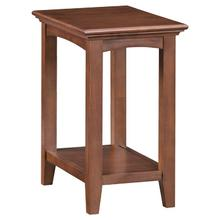 See Details - Mckenzie Accent Table