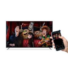 "View Product - Polaroid 75"" Class 120Hz UHD 4K Ultra HDTV with Built-in Chromecast"