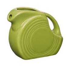 Small Disc Pitcher 28ox