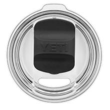 See Details - Rambler 10/20 Magslider Lid