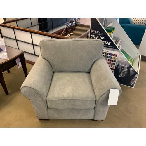 551 Chair