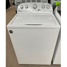 See Details - 3.5-cu ft Top-Load Washer with Deep Water Wash