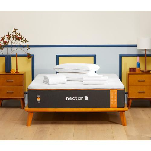 Copper - The Nectar Premier Copper Mattress
