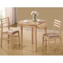 View Product - 3 Pc Dining Set