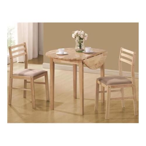 Product Image - 3 Pc Dining Set